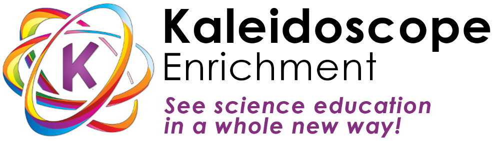 Kaleidoscope Enrichment